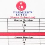 admin, Author at Check lotto Results Online | Todays Winning