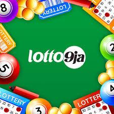 lotto9ja results