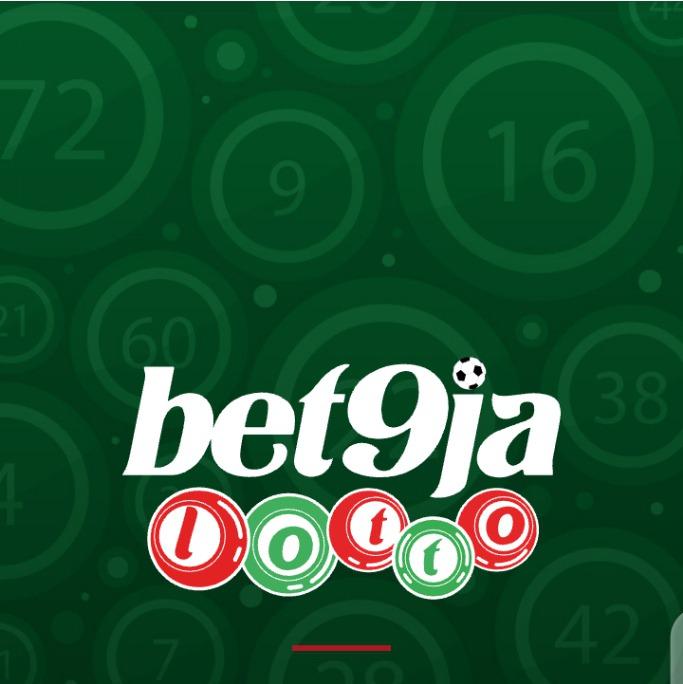 bet9ja lotto